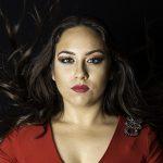 Flamenco Viene del Sur retoma su programación con María Terremoto