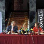 El Museo del Flamenco de Andalucía da un paso más para ser una realidad