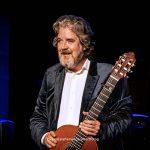El mundo sonoro de Enrique Morente protagoniza la XV edición de Suma Flamenca