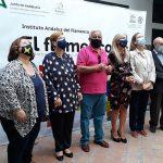 La Junta de Andalucía celebra el Xº aniversario de la declaración del Flamenco como Patrimonio de la Humanidad