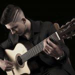 """Arranca el programa """"Flamenco en línea para Marruecos"""""""
