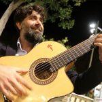 """Luis de Perikin nombrado director musical y artístico de la película """"Bulería"""""""