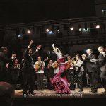 Extremadura más cerca de declarar su Flamenco como Bien de Interés Cultural