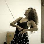 """Rosario Toledo presenta el cortometraje de danza-ficción """"Me encuentro"""""""