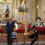 La Hermandad de Los Gitanos de Sevilla celebra la Navidad con una Gala Benéfica Flamenca