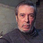 Adiós a Eduardo Pérez-Orozco, periodista radiofónico muy vinculado al flamenco