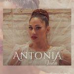 """""""Vida"""", nuevo sencillo de la cantaora Antonia Fernández"""