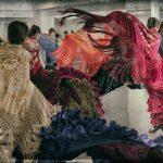 La Fundación Cristina Heeren sigue apostando por una formación integral del flamenco