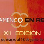 XIIº edición de Flamenco en Red 2021