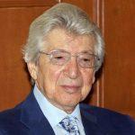 El Ayuntamiento de Jerez presenta a Manuel Alejandro como candidato al Premio Princesa de Asturias