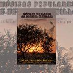 El pueblo de Herrera cuenta con un libro que recoge 170 años documentados de su música