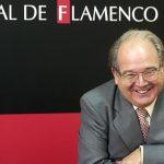 Inician los trámites para nombrar a Manuel Herrera Hijo Adoptivo de Sevilla