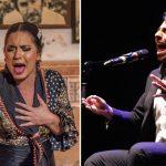 AIEnRUTa Flamencos cierra su ciclo 2020 con los conciertos de Marián Fernández y Morenito Hijo