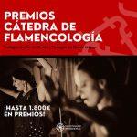 """Convocado el Premio """"Cátedra de Flamencología"""" de la Universidad de Málaga"""