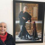 """""""Yo soy Flamenco"""" la exposición que acoge la Fundación Tres Culturas del Mediterráneo"""