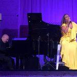 María Terremoto presenta en Sevilla Canciones para una Cantaora