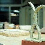 Publicada la convocatoria de los VIIº Premios Flamenco en el Aula