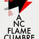 Aplazada la 28º edición de CumbreFlamenca de Murcia para el mes de junio
