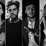 Conoce a los protagonistas de AIEnRUTa–Flamencos 2021
