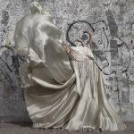 El Festival de Jerez abre su XXVº edición con un estreno absoluto de Eva Yerbabuena