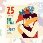 Cursos Festival de Jerez 2021