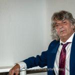 "Jerez llora la pérdida del ""Rey del compás, Rey del jaleo"", Manuel Soto El Bo"