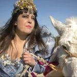 Maui de Utrera inicia su gira por Andalucía