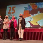 El Festival de Jerez celebra su 25 aniversario el próximo mes de mayo