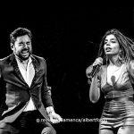 """""""Caminos del Flamenco"""" la nueva apuesta de la RTVE"""