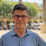 Chema Blanco será el director de la XXII Bienal de Flamenco de Sevilla