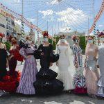 Los ganadores de la Vº edición de Emprende Lunares presenta sus colecciones