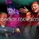 Cursos de verano de la Escuela de Flamenco El Lucero