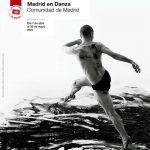 Programación Festival Madrid en Danza 2021