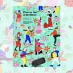 """""""Juntos por el Flamenco"""", programación para festejar el día de la Comunidad de Madrid"""