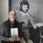 """Lluís Cabrera: """"Lo único que yo intenté fue normalizar el flamenco en Catalunya"""""""