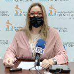 Concurso de Cante Flamenco Membrillo de Oro Puente Genil 2021