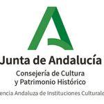 Presentado el Catálogo de Flamenco Viene del Sur en Gira 2021