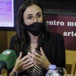 Primera programación flamenca del Centro gaditano La Merced