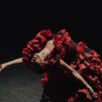 Madrid en Danza cita esta semana a Ana Morales
