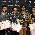 El Festival Internacional Cante de las Minas recupera la presencialidad para celebrar su 60º edición
