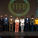 Las voces femeninas serán las grandes protagonistas del Festival Flamenco y Fado de Badajoz 2021