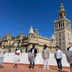 """Presentada la XIXº edición del Festival """"Al Gurugú"""""""