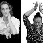 El flamenco muy presente en las distinciones honoríficas de Sevilla 2021