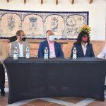 47º Festival Flamenco Torre del Cante 2021