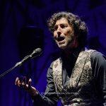 Este verano, Moguer Respira Flamenco