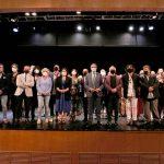 Más de 200 artistas formarán parte de la VII Bienal de Flamenco de Málaga