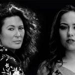 Cumbre Flamenca de Murcia 2021