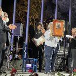 Vuelve el Flamenco a Alhaurín de la Torre