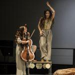 El Festival de Jerez da a conocer el Premio Artista Revelación y Guitarra con Alma