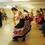 Lo Ferro abre el plazo de inscripciones para su IIIº Seminario de Arte Flamenco